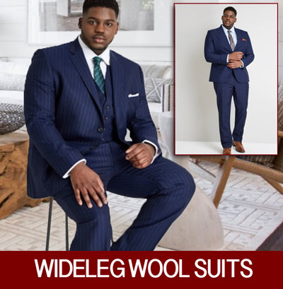 79 Any Style Mens Suits Stores Near Me Tuxedos Jacket
