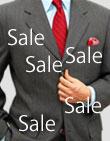 $99 Suits