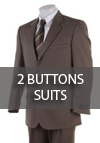 2buttons suits