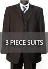3piece suits