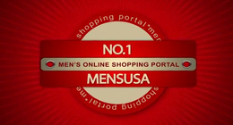 http://www.mensusa.com/refer/images/rsz_video-2.png