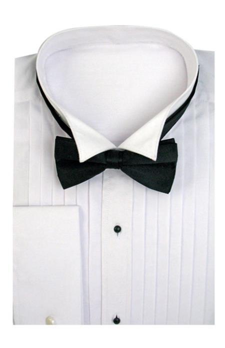 How To Wear A 4 Button Tuxedo Reviews By Suit Professionals