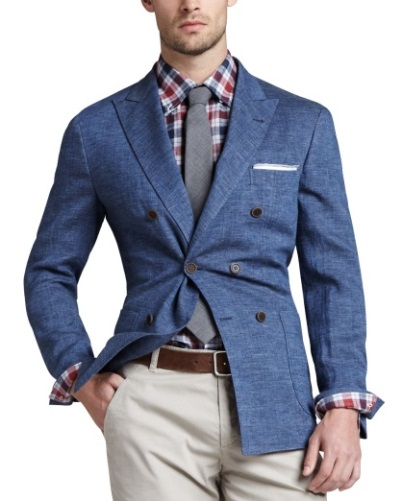 Jackets for Men - Blazer Suit and Sport - Reviews by Suit
