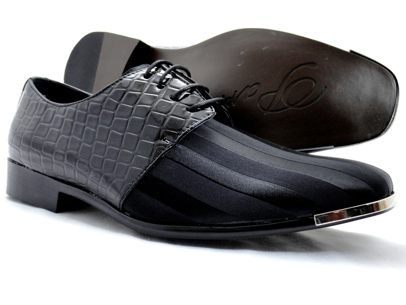 22 mens shoes to die for reviews by suit