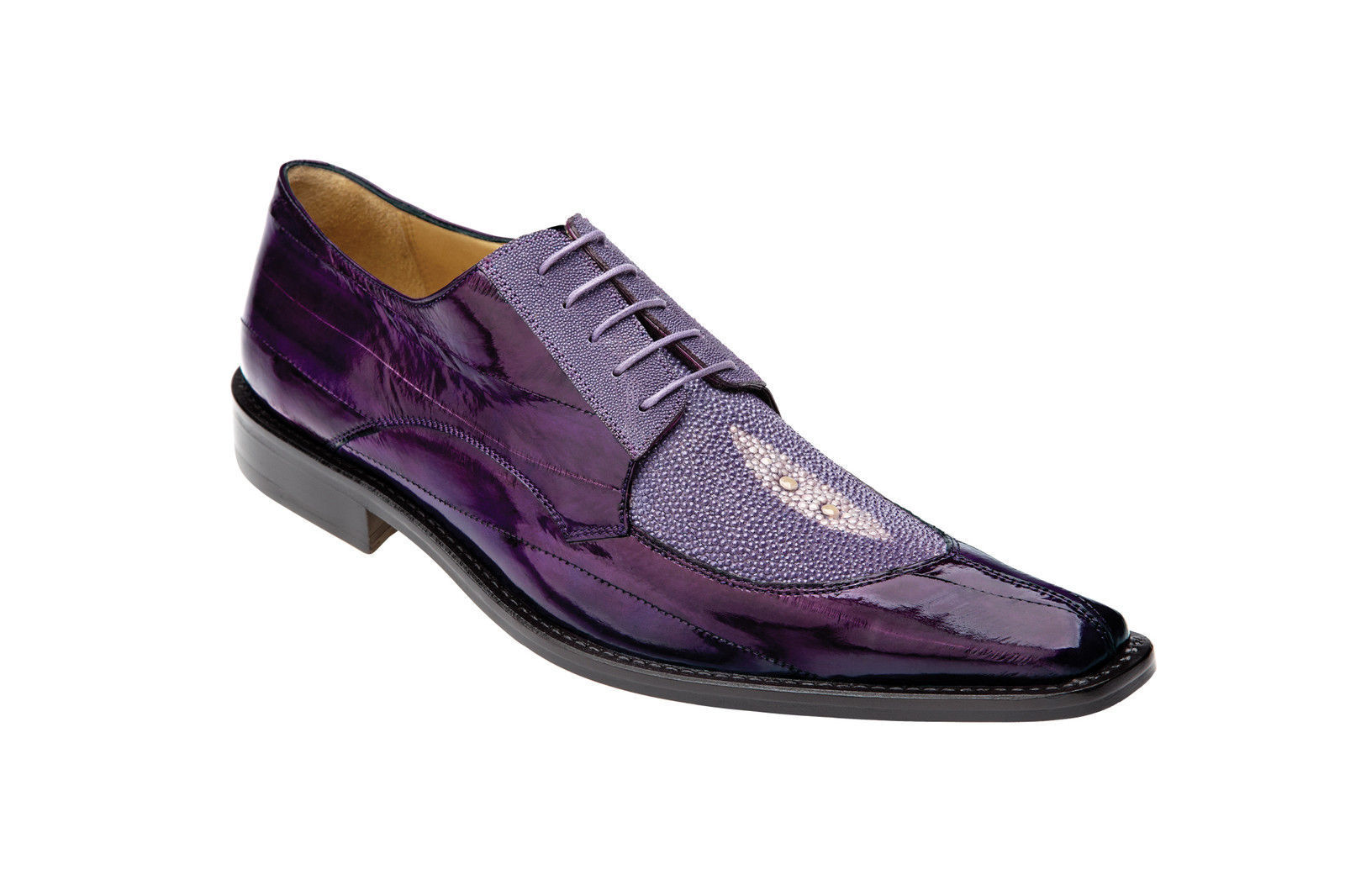 22 Exotic Mens Shoes To Die For Reviews By Suit