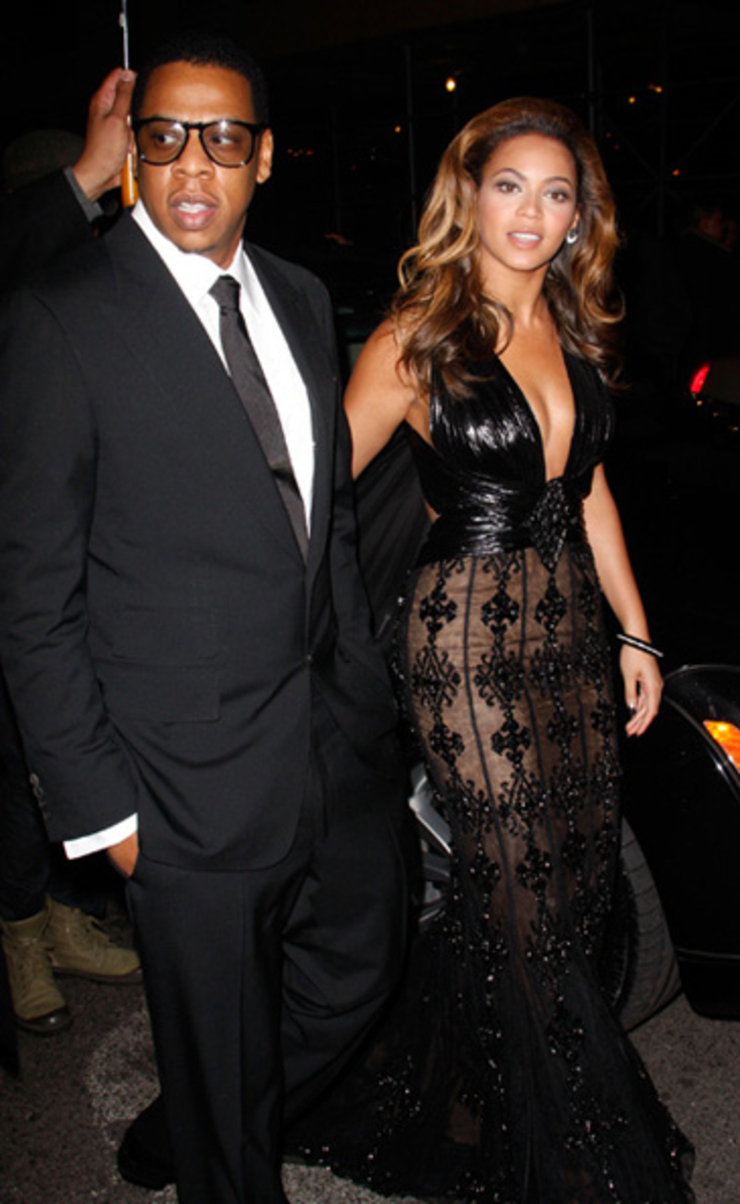 Celebrity Suit Styles Review Of Mens Health 20 Hottest Couples
