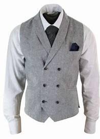 whether jacket