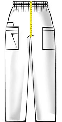 p-crotch