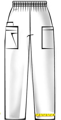 pant-bottom.jpg