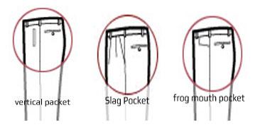 pant-frontpocket.jpg