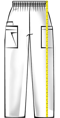 pant-height