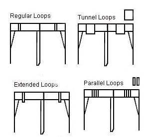 pant-loops.jpg