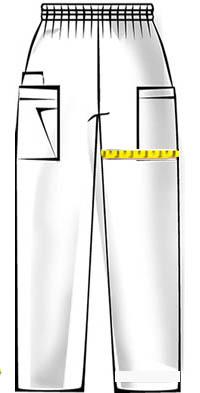 pant-thigh