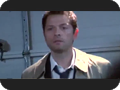 SuperNatural also buy suits Trench Coats Overcoats from MensUSA.com