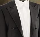 Cheap Inexpensive Tuxedo