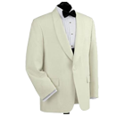 White Online Cheap Inexpensive Tuxedo